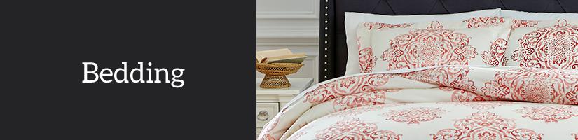 bedding-banner.png