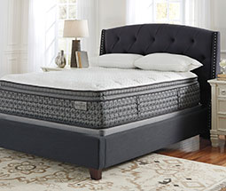 mattresses-m90531-m81x32-angled.jpg